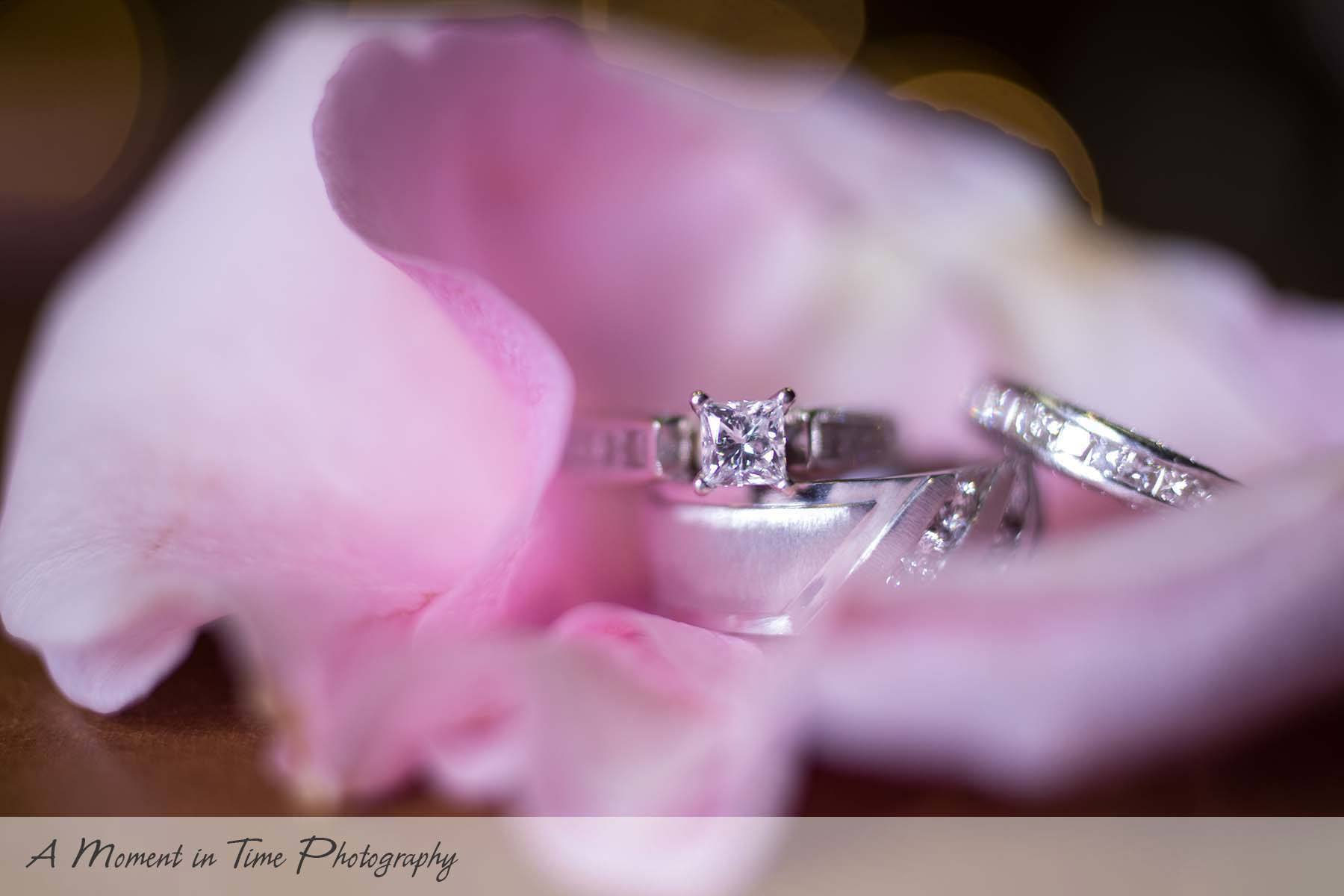 Alejandro and Graciela, Heritage Bay Golf and Country Club | A ...
